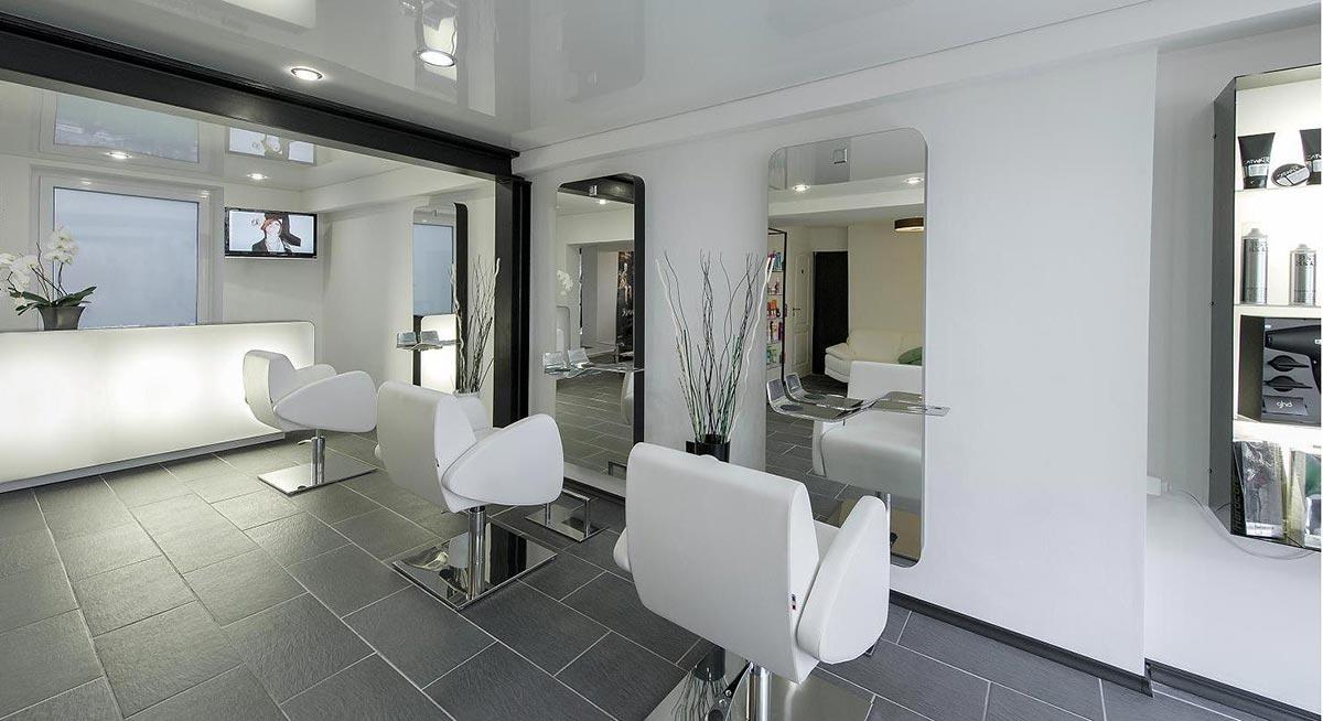 Moni arredamenti e attrezzature per parrucchieri e saloni